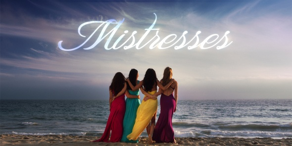 Mistresses - Watch TV Shows Online at XFINITY TV