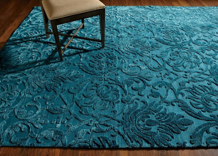 Best 25 Turquoise Rug Ideas On Pinterest Teal Rug