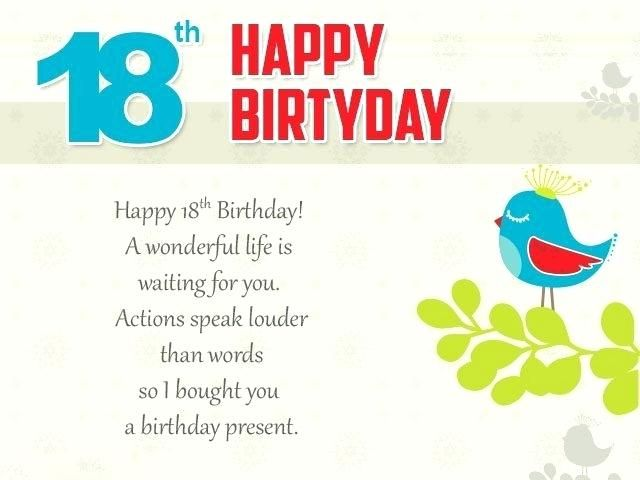 Birthday Wishes Quotes For Best Friend In Malayalam Birthday Wishes Quotes Best Birthday Wishes Quotes Birthday Quotes For Best Friend