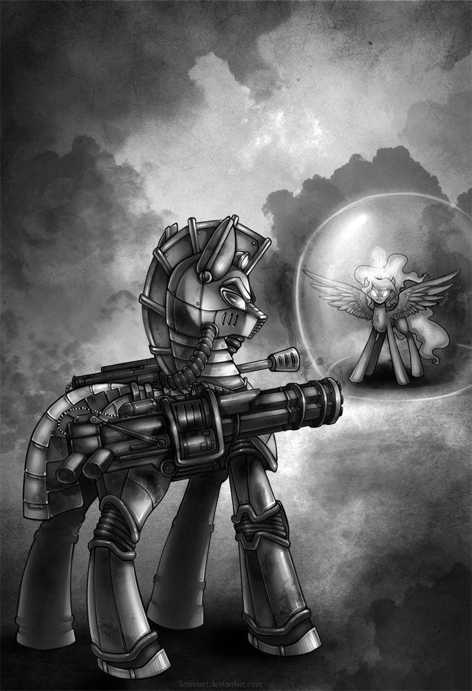 Citaten Seneca Fallout 4 : Best images about favorite on pinterest bioshock