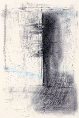 Gerhard-Richter-Drawing-II.jpg 335×500 pixels