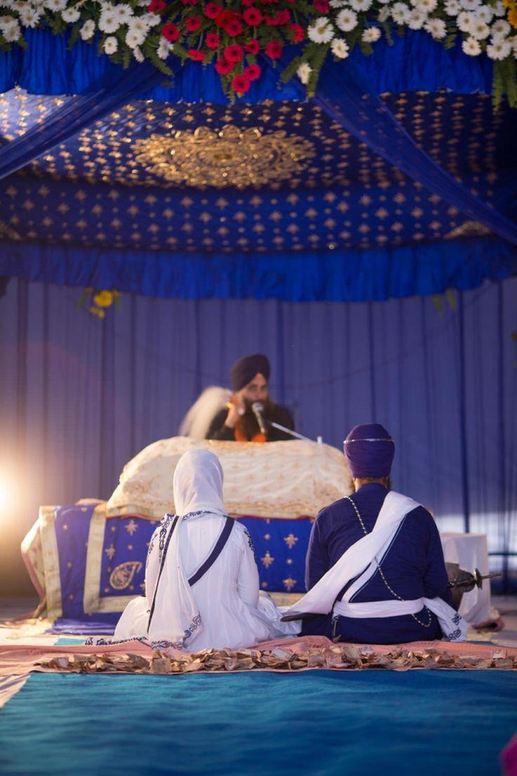 Db by Harnav Bir Singh Photographer in Punjab Ludhiana-49