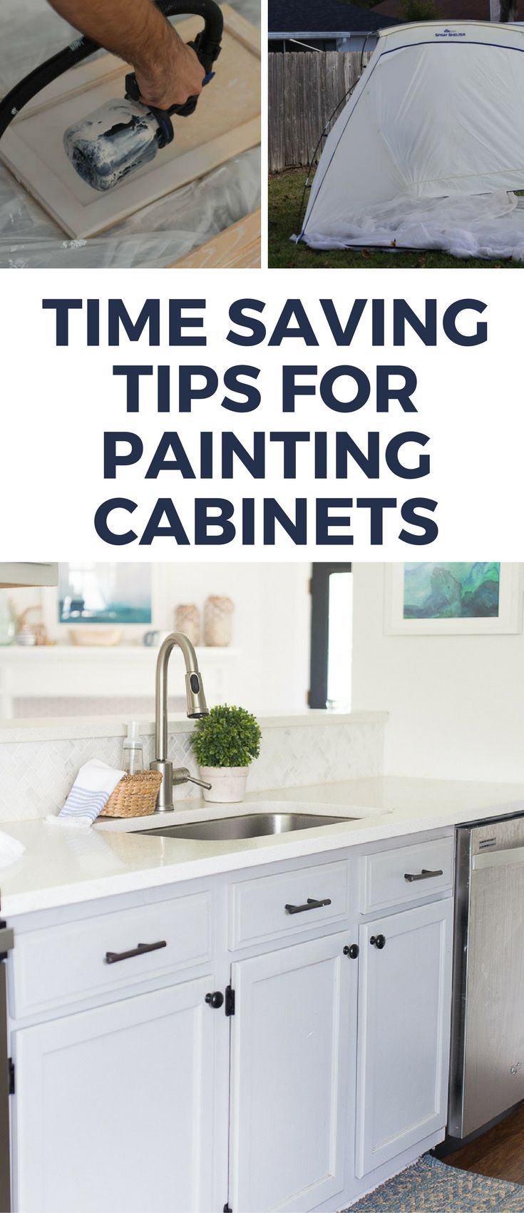 The 492 best Wood Stain, Paint, and Finish Techniques images on ...