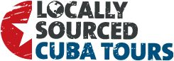What to Know Before You Go: 6 Tips for Travelling to Cuba | Locally Sourced Cuba Tours