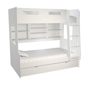 Racso-Bunk-Bed-3-1