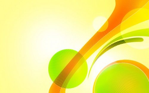 Attachment picture for high resolution desktop pictures with artistic colorful abstract image