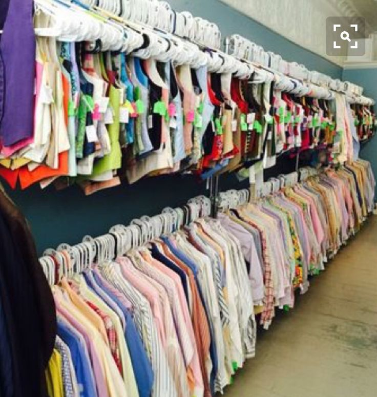 16 Best What To Wear For Academy Horse Shows Images On