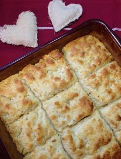 Rustic Butter Biscuit recipe! EASY, FAST, SIMPLE! You will be amazed at how awesome these biscuits are! PIN NOW! | Posted By: DebbieNet.com |