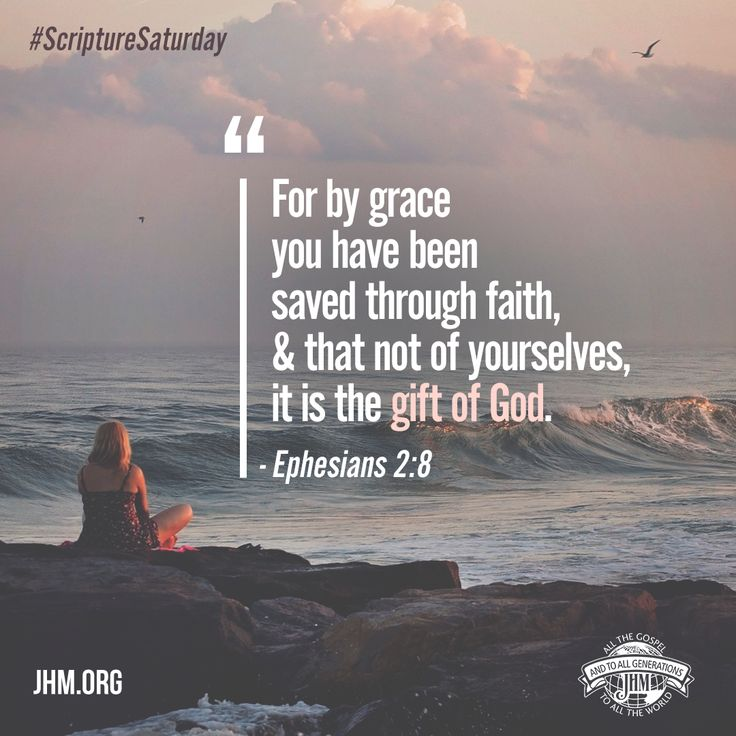 102 best bible scriptures images on pinterest bible quotes bible we did nothing to deserve gods grace yet he gives it to us freely grace is gift from godits up to you to receive it negle Gallery