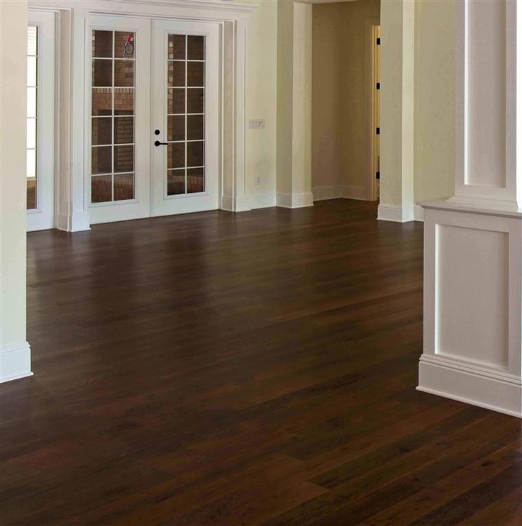 Wild Cherry Engineered Wood Flooring