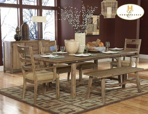 72 best homelegance dining room sets on sale! images on pinterest