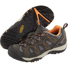 Need these for adventures at the White Water Center!: Grey Sky Blue, Amelda S Closet, Hiking Camping, Women'S Hiking Shoes, Fall Trekking, Blue Mountain, Hiking Blue, Dark Grey Sky