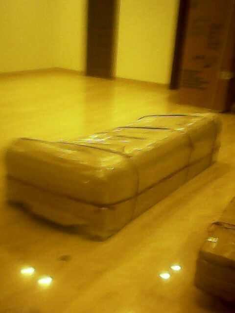 Best Packers and Movers Indirapuram  When you have no choice but to relocate, you have the daunting task of packing and moving your belongings. While that of relocating personal and household goods is one of the most common that people are faced with, when the circumstances demand, you may have to move offices as well.