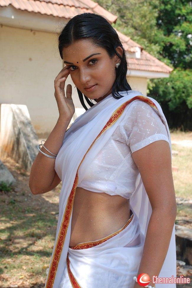 Telugu desi girl sex photo