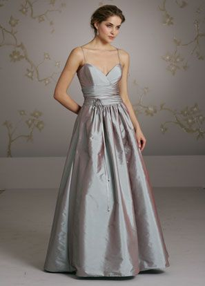 What color shoes with Silverish colored bridesmaid dresses?? Pics Included :  wedding pumps heels aqua bridesmaid shoes Opal