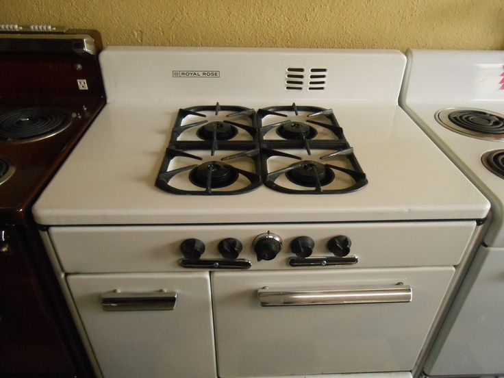 17 best images about ranges on pinterest self cleaning for What is the bottom drawer of an oven for