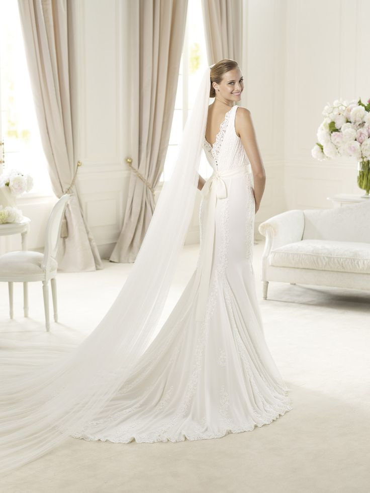 DresSense Bridal Boutique Is Changing Our Name To Brides Of Sydney Miranda Joining 2 Sister Stores Parramatta