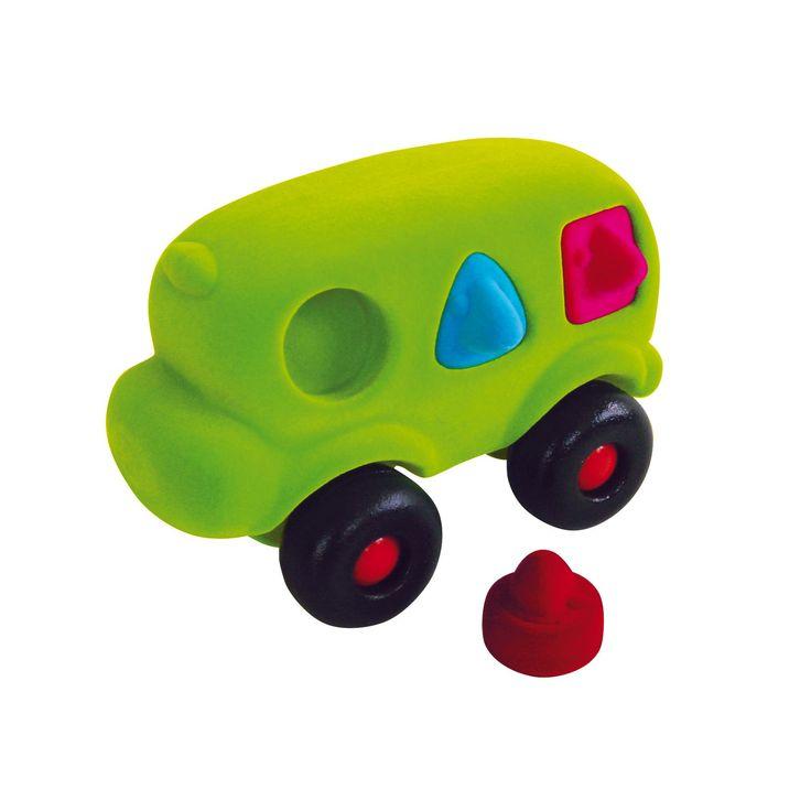 ¡Hola! Acabamos de poner un post donde hablamos de los juguetes de encaje y apilables para niños #juguetesparaapilar #juguetesdeencastre #juguetesdeencajar   http://www.babycaprichos.com/blog/apilbables-y-encajes-para-ninos/