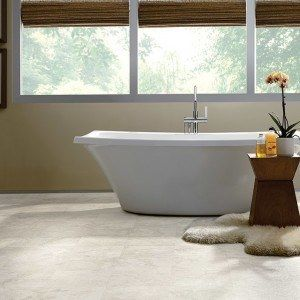 Are you Ready for our Nufloors Flooring Trend count down? Heres Flooring Trend #3. #FlooringTrend #LuxuryVinyl