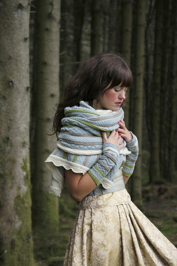 Marimekko---Finnish design---a fairy tale, to me!