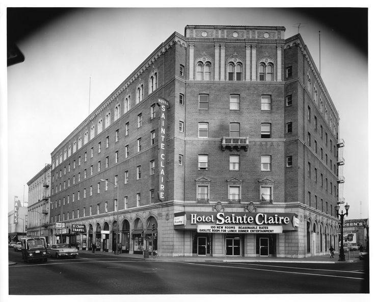 120 best old san jose santa clara images on pinterest for Best architecture firms in san francisco