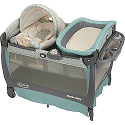 True Sleep Solution The safest Newborn solution for naps and overnight sleep. Flat firm surface delivers the recommended safe sleep surface. Breathable soft finish provides support and comfort. Newbor
