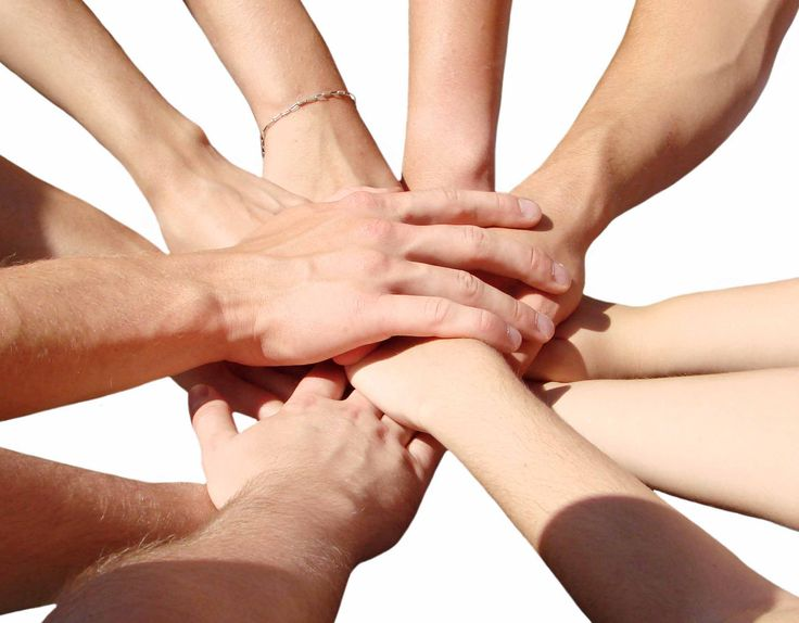Diversity Peer Educators (DPEs) teaches students about ...