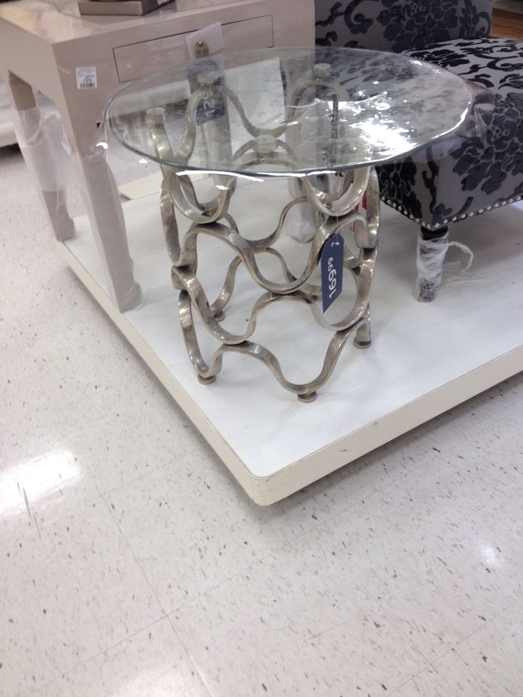 Best Glass Top Side Table Glass Top Side Table Decor Glass Top 400 x 300