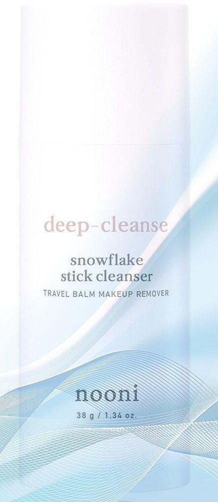 9 erstaunlich nützliche Ideen: Hautpflege-Rezepte Produkte Hautpflege-Zitate ge…
