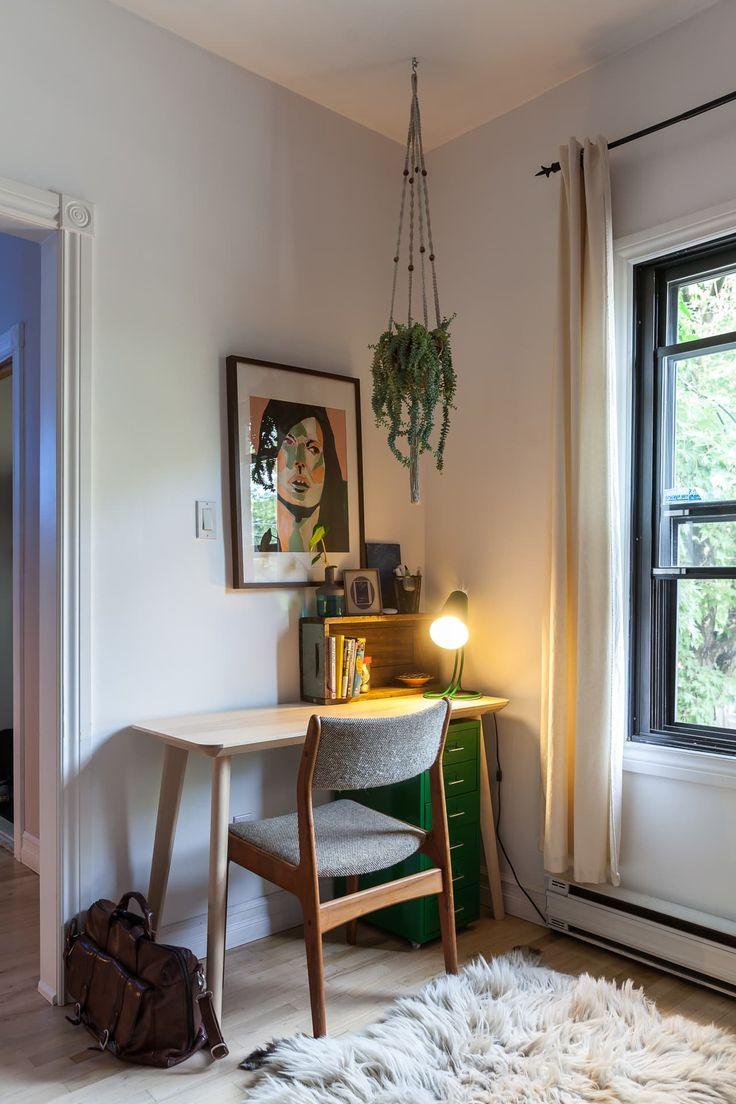 best 25 vintage apartment decor ideas only on pinterest vintage