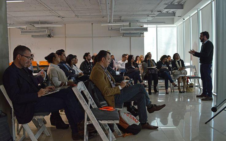 John Battelle, fundador de NewCo., comparte las diferencias clave entre un negocio exitoso y uno que se queda en las buenas intenciones.