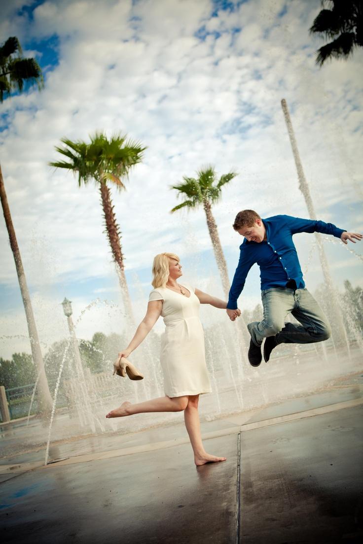 Engagement photography, Modern Engagement session, Fun Engagement Photography, Jumping Photography.: Fun Engagement, Engagement Session, Modern Engagement, Engagement Photography, Engagement Shoots