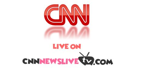 CNN News live streaming HD