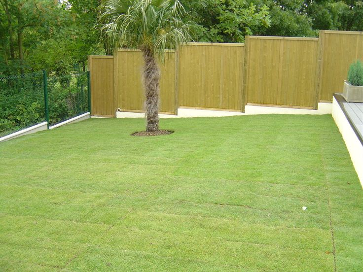 Tongue And Groove Luxury Fence Panels With Ultimate