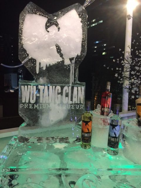 Ice sculptures create magnificent scenery for your event especially when placed at a strategic place. Ice sculptures are a kind of art that uses water as […]
