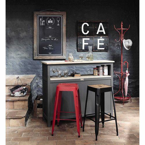 200 best maison du monde images on pinterest family room - Maison du monde mug ...