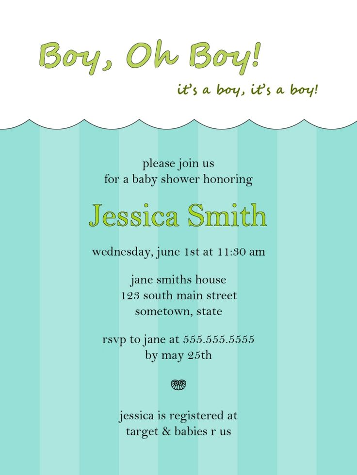 AttentionGrabbing Baby Shower Invitation Maker Free in Baby Shower Idea from Best 33+ Outrageous Baby Shower Invitation Maker Free you may not know. Find ideas about  #babyshowerinvitationcreatorfree #babyshowerinvitationmakerfree #freebabyshowerinvitationmakerprintable #makingbabyshowerinvitationsforfreeonline #makingbabyshowerinvitationsfree and more