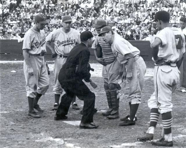 pin  mark lowell norman  abc higher quality baseball   cards baseball uniforms