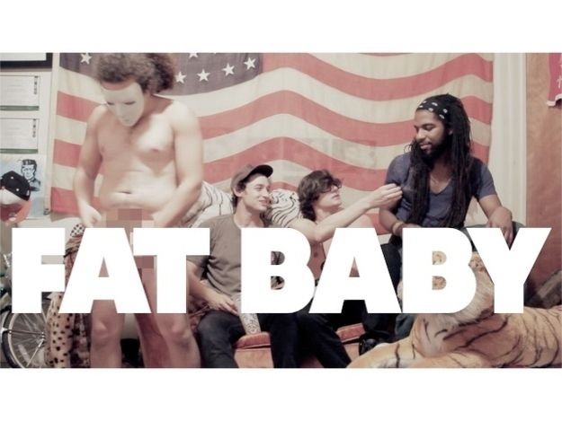 Wednesday LES PM: See a comedy show at Fat Baby. | Free Stuff To Do Every Day In NYC