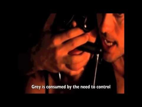 Fifty shades of grey movie trailer hd 2012 christian grey for Bett 50 shades of grey