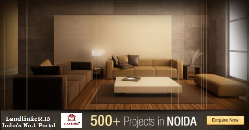#property in #noida explore now - http://goo.gl/8O4Bxo