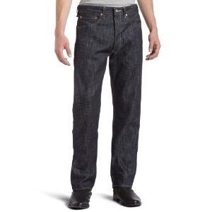 Levi's Men's 501 Shrink To Fit Jean, Knight STF, 32x34 (Apparel)  http://www.levis-outlet.com/amzn.php?p=B0030BFLEQ  B0030BFLEQ