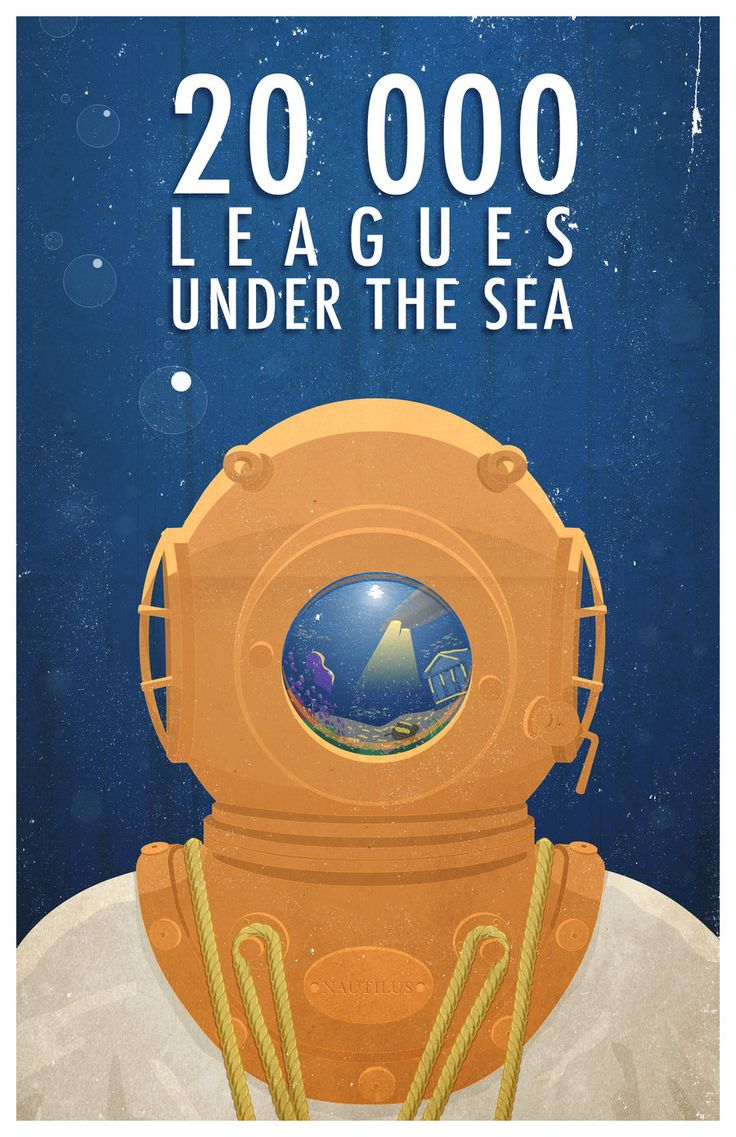 Fantasy League Book Cover ~ Best images about jules verne on pinterest classic