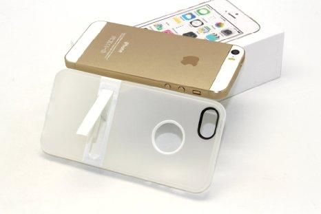 FoneBitz - iPhone 6 protective back cover with stand