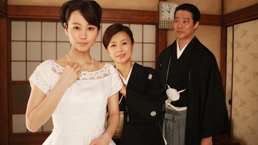 ALWAYS 三丁目の夕日'64 - 日本映画の女優たち - Yahoo!ブログ
