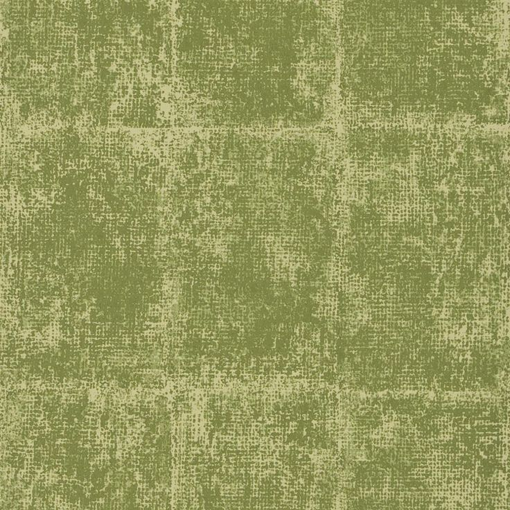 saru+-+sage+wallpaper+|+Designers+Guild