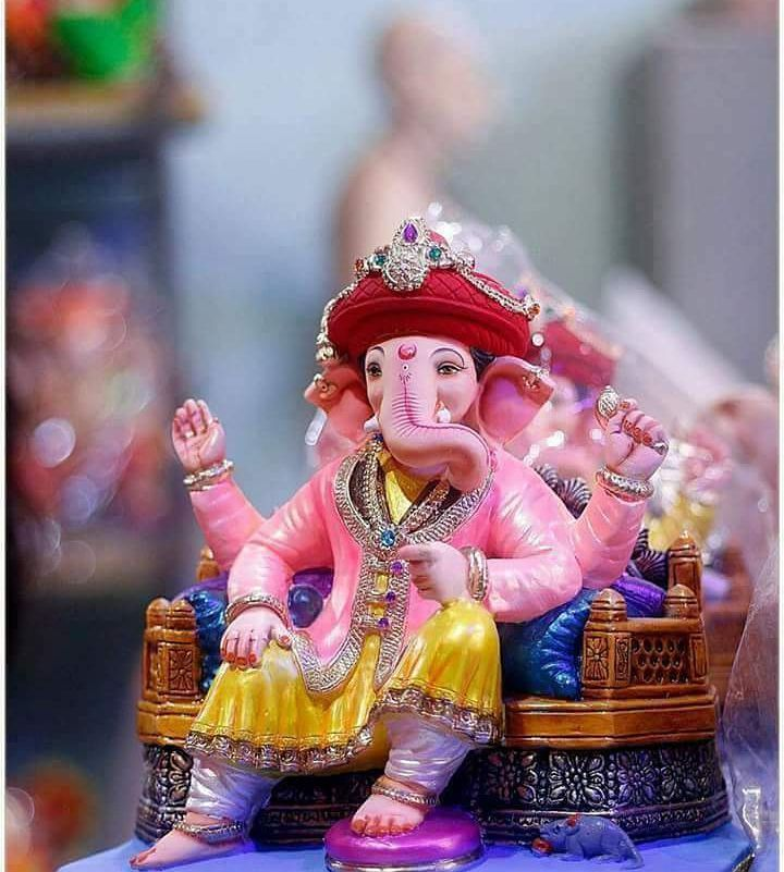 mumbai_ganpati_clicks (@bappa_lover_official) on Instagram