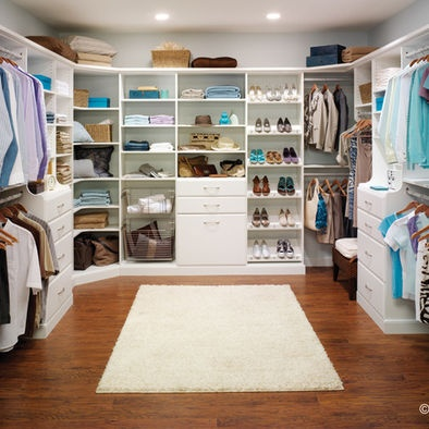 Contemporary Closet with lots of great closet ideas  http   www organizetogo. Best 25  Contemporary closet organizers ideas on Pinterest
