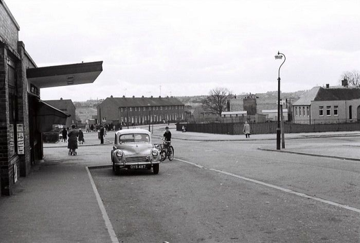 Explore Dundee City Archives' photos on Flickr. Dundee City Archives has uploaded 4068 photos to Flickr.