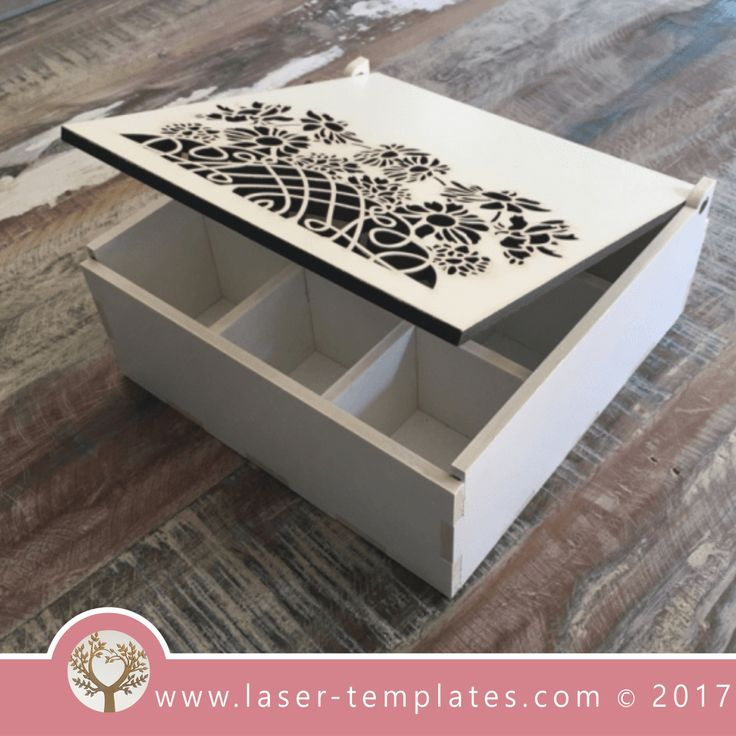 laser cut wood box template - 266 best design ideas images on pinterest luxury houses